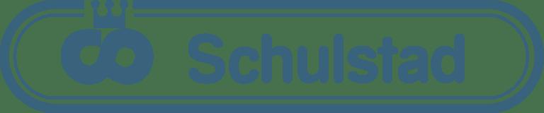logoer_0000_schulstad-logo-png-transparent