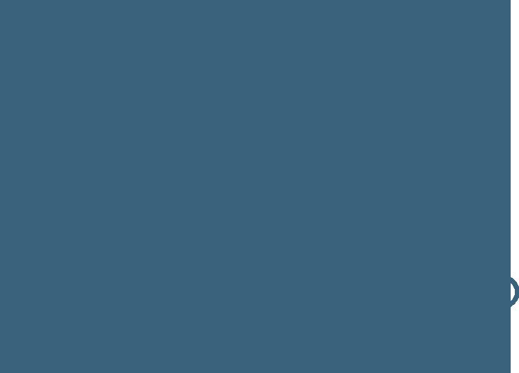 logoer_0003_novo-nordisk-1-logo