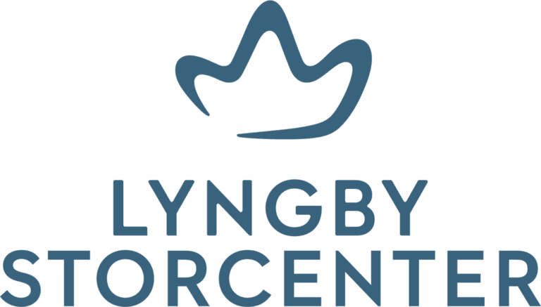 logoer_0005_lsc_negativ__U_payoff_2017(1)
